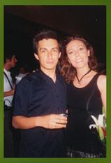 Carlos - Juanita Parra